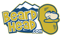 Beardhead.com on DuPageAngler.com