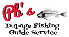 DuPage Fishing Guide Services on DuPageAngler.com