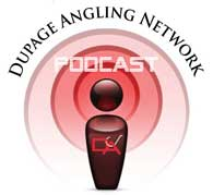 DuPage Angler Podcast
